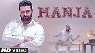 Manja – Sany Dugga – Deep Jandu
