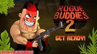 Y8 GAMES FREE - Game y8 com Murder - MAGICOLO games
