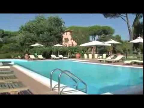 Villa Acquaviva Trailer