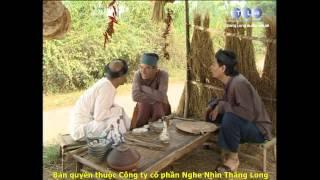 Hài Tết : RÂU QUẶP - Tập 2 - Hài Xuân Bắc - Đạo diễn : Phạm Đông Hồng