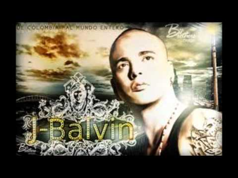 Me Gustas Tu - J Balvin
