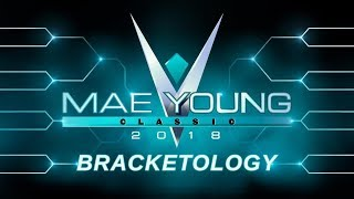 WWE Mae Young Classic Night 4 Results: Io Shirai Faces Xia Brookside, Taynara Conti, Isla Dawn