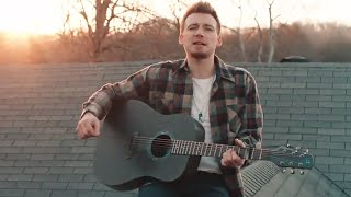 Morgan Wallen - The Way I Talk (Official Video)