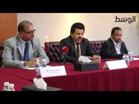 التجار الآسيويون يحشّدون لـ «أعد الاستثمار  في البحرين» بدعوة تجار وشركات 17 دولة آسيوية