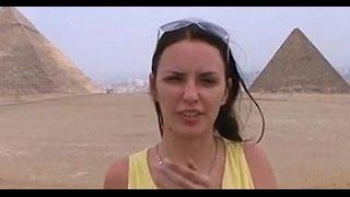 الفيلم الاباحي في الاهرامات كامل بدون حذف