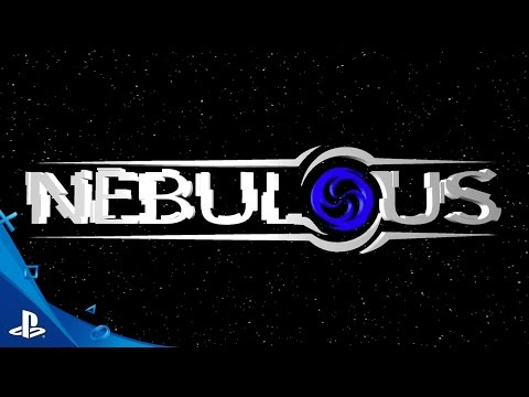 Nebulous Video Screenshot 1