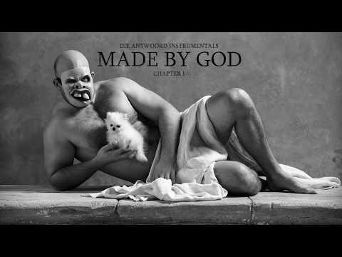 UGLY BOY (Instrumental)
