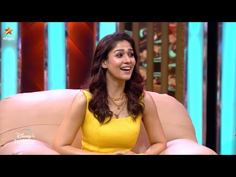 Exclusive video: Actress Nayanthara confirms her engagement with Vignesh Shivan