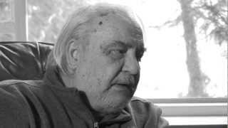Владимир Буковский. Неактуальное интервью