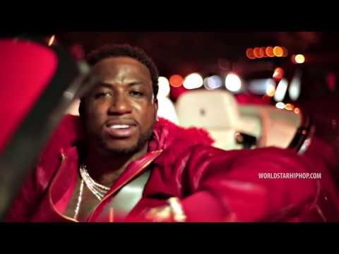 Gucci Mane - Met Gala ft Offset [OFFICIAL VIDEO]