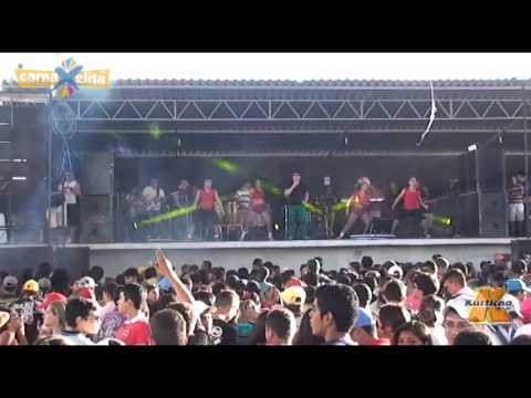 Baixar Carnaxelita 2013 - Banda Grafith (Espaço do Rei)