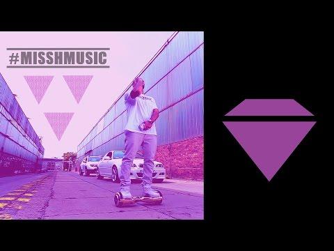 MISSH-Neked nincs (FWMM 2016 )