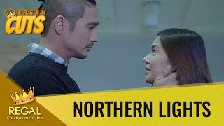 Regal Fresh Cuts: Northern Lights - 'Ang ultimate hugot ni Yen Santos para kay Piolo Pascual'
