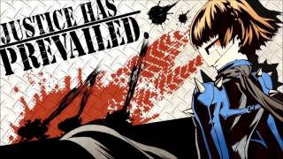 Persona 5 OST - Price [Extended]