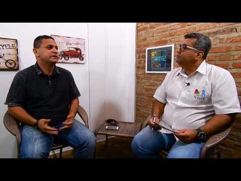 Em Cartaz - Cultura, turismo e esporte em Juazeiro