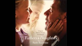 "Paolo Buonvino - The Betrayal (Soundtrack ""Fathers and Daughters"")"