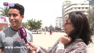 مثال فشي شكل:اضحك مع ترجمة المغاربة للمثال الشعبي لي ماعندو هم كاتولدو ليه حمارتو   |   مثل فشي شكل