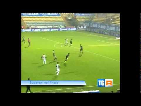 Sassuolo-Siena 4-3
