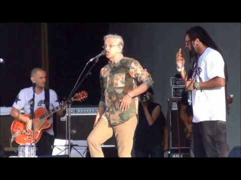 Baixar Caetano Veloso, Emicida e Rael no Show Cidadania nas Ruas - Ibirapuera