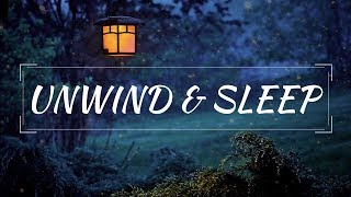Lofi Hip Hop Beats 2019 | Unwind & Sleep Music