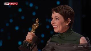 Oscars ® 2019 Highlights