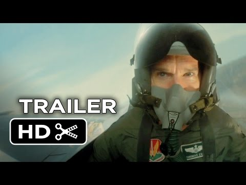 Good Kill Official Trailer