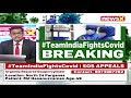 Nations Help India In Covid Fight   Flight Carrying Medical Aid From Switzerland Arrives In India  - 02:19 min - News - Video