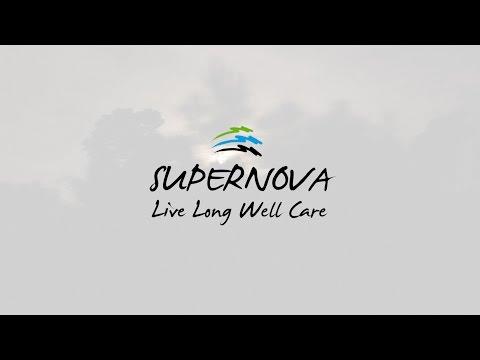 LLWC Supernova 2016