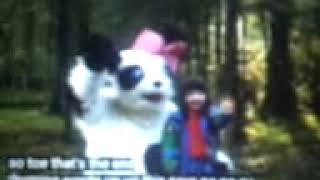 Habee blueberry bean gummy bear poop(6)