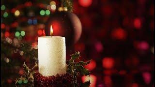 Merry christmas piano - Những bản nhạc Giáng Sinh tuyệt vời nhất