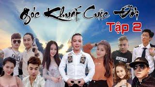 GÓC KHUẤT CUỘC ĐỜI 2 | Phim Tâm Lý Xã Hội | Dương Minh Tuyền,Khá Bảnh,Khánh Sky