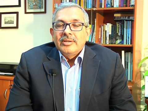 GO - IIT Bombay 2015 - Director's message