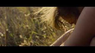 Zvizdan / The High Sun - Trailer