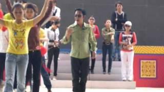 Vũ Linh - Cao Quân Bảo (VTCN) - 2