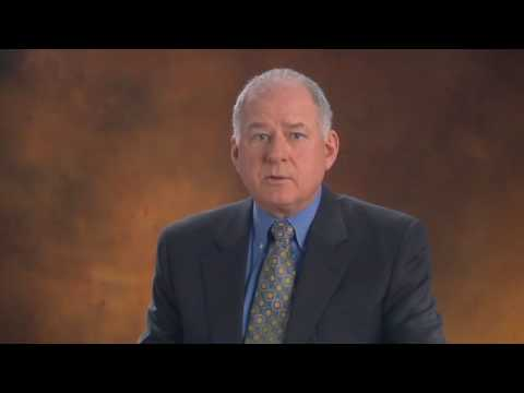 Attorney Richard Tousignant explains the Minnesota no fault act