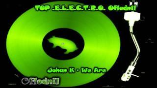 TOP 20 Músicas ELETRONICAS 2013 (TOP .E.L.E.C.T.R.O. Oflodnil) #21+ DOWNLOAD