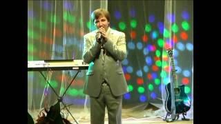 Олег Майовський - Ісус (Стебник)