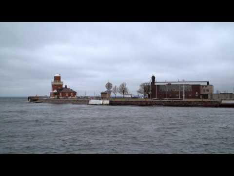 Fredriksdal museer och trädgårdar - kan du din stad?