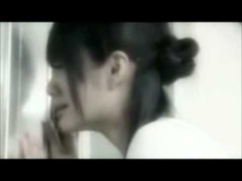 [APC] 親人 Qin Ren - 丁噹 Della Ding