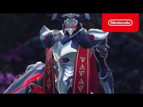 Metroid Dread - Sei Vorsichtig, Samus ... (Nintendo Switch)