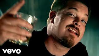 Rehab - Bartender Song (Sittin' At A Bar)