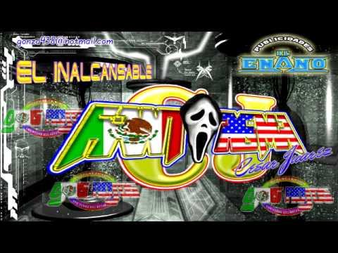 Sonido Fantasma de Puebla Sonido Fantasma c j Corazon