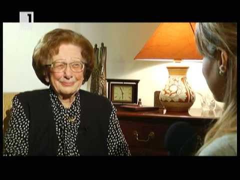 5 Февруари - родена (1920г.) и умира (2013г.) Леда Милева