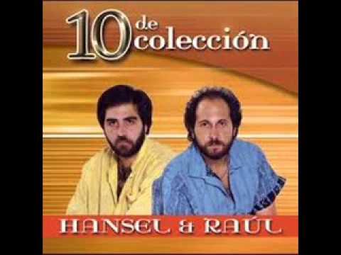 María Teresa y Danilo  Hansel y Raúl - YouTube