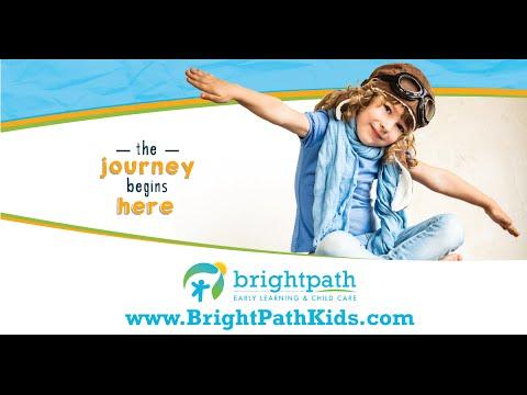 BrightPath Virtual Tour