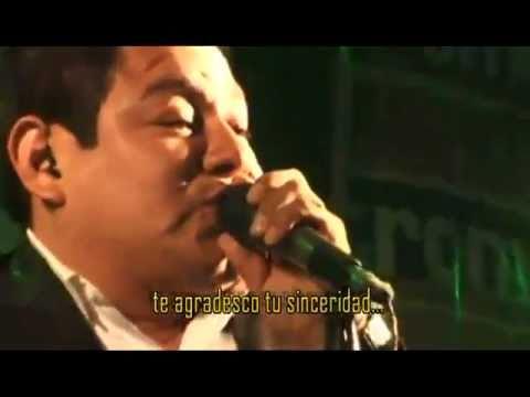 DILBERT AGUILAR - NO TE PREOCUPES POR MI VIDEO OFICIAL