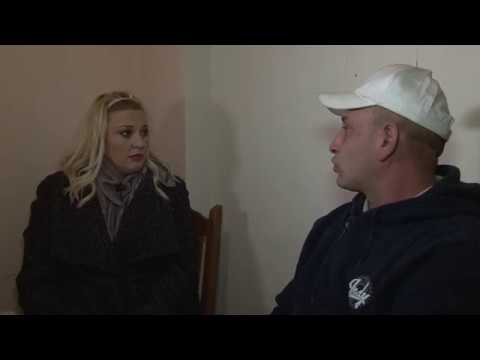 """HAOS U SRPSKOJ PORODICI! Muž uhvatio ženu u krevetu sa drugim, pa ih pitao: """"Oćete brzo?"""" (VIDEO)"""