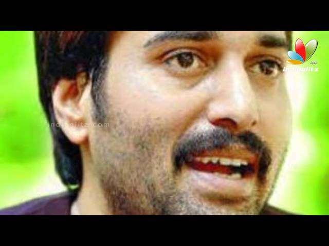 Actor Rahman Again In Malayalam Movie I Latest Malayalam Movie News
