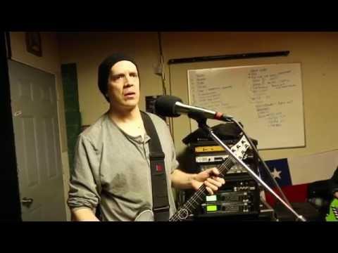 Transcendence Documentary - Episode One