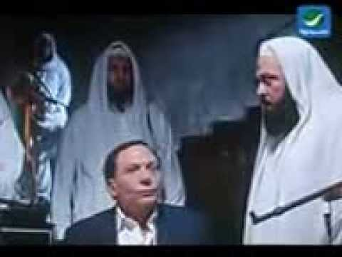 افضل مشهد سينمائي عن الارهاب